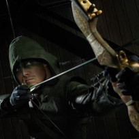 As-the-arrow