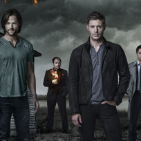 Supernatural-core-four