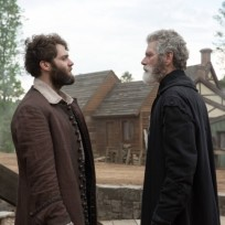 Salem-finale-scene