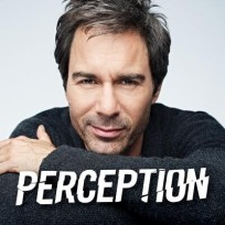 Daniel on perception