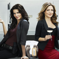Rizzoli-and-isles-promo-image
