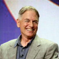Mark-harmon-at-tcas