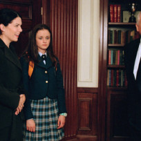 Second-gilmore-girls-episode