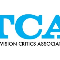 Tca-awards-logo