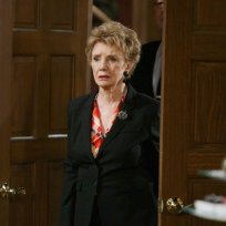 Days of Our Lives Pics for the Week of 7/21/2014