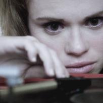 Lydia Listens