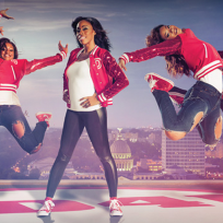 Bring it promo picture