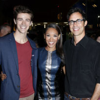 The-flash-at-tca-party