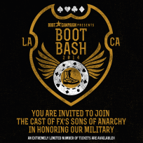 Boot-bash-logo