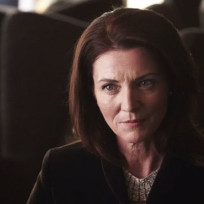 Michelle-fairley-on-24