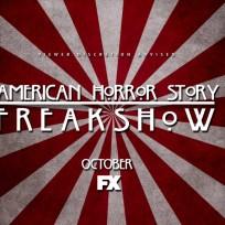 American-horror-story-freak-show-pic