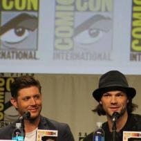 Supernatural-at-sdcc
