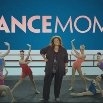 Dance Moms Season 4 Picture