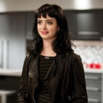 Krysten-ritter-on-abc