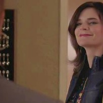 Pic-of-betsy-brandt