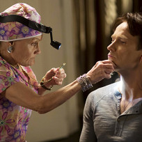 "True Blood Photos from ""May Be the Last Time"""