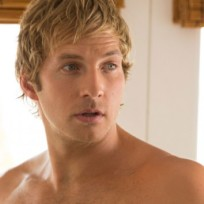Ryan-hansen-movie-pic