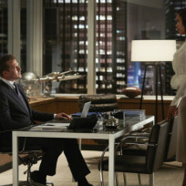 Harvey-v-jessica-suits-season-4-episode-8
