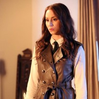 Smart dresser pretty little liars season 5 episode 10