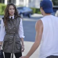 Caleb-in-street-pretty-little-liars-season-5-episode-10