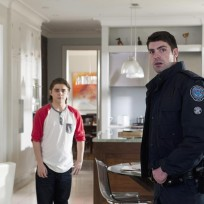 Turning-a-corner-rookie-blue
