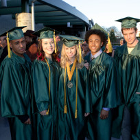 High-school-veronica-mars