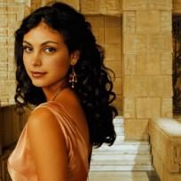 Morena Baccarin (Inara Serra) - Firefly