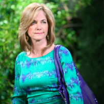 Eve Doesn't Look Happy - Days of Our Lives