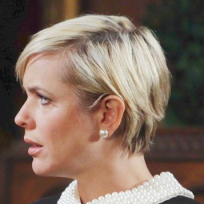 Who Will Blame Nicole? - Days of Our Lives