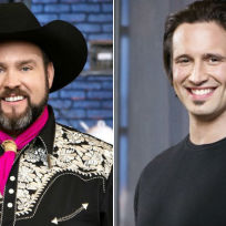 Finalists on food network star