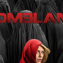 Carrie-on-homeland