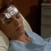 Gina tognoni as phyllis the young and the restless
