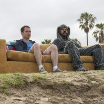 Losing hope wilfred