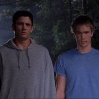 Oth 106 one tree hill s1e6