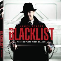The-blacklist-season-2-dvd