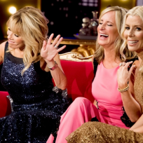 Calling-avivas-bs-the-real-housewives-of-new-york-city-s6e23