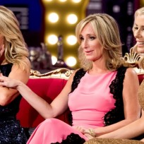 Three-real-housewives-of-new-york-city-the-real-housewives-of-ne