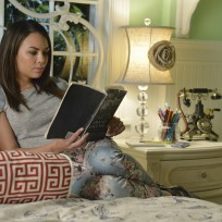 Monas room pretty little liars s5e12
