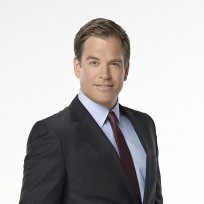 Michael Weatherly (Anthony DiNozzo) - NCIS