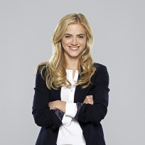 Emily-wickersham-eleanor-ellie-bishop-ncis