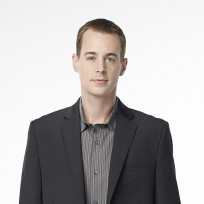 Sean-murray-timothy-mcgee-ncis
