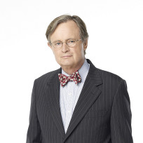 David-mccallum-dr-donald-ducky-mallard-ncis