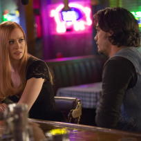 A-chat-with-jessica-true-blood-s7e9