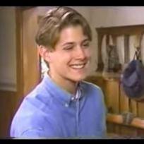 Jensen ackles wishbone