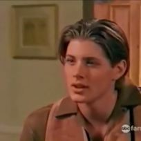 Jensen ackles sweet valley high