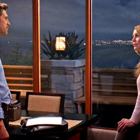 Derek-vs-meredith-greys-anatomy