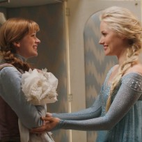 Frozen-sisters-once-upon-a-time-s4e1
