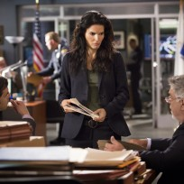 Unconventional-means-rizzoli-and-isles