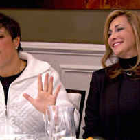 Rosies-girlfriend-the-real-housewives-of-new-jersey-s6e6