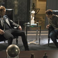 Eric-and-bill-true-blood-s7e9